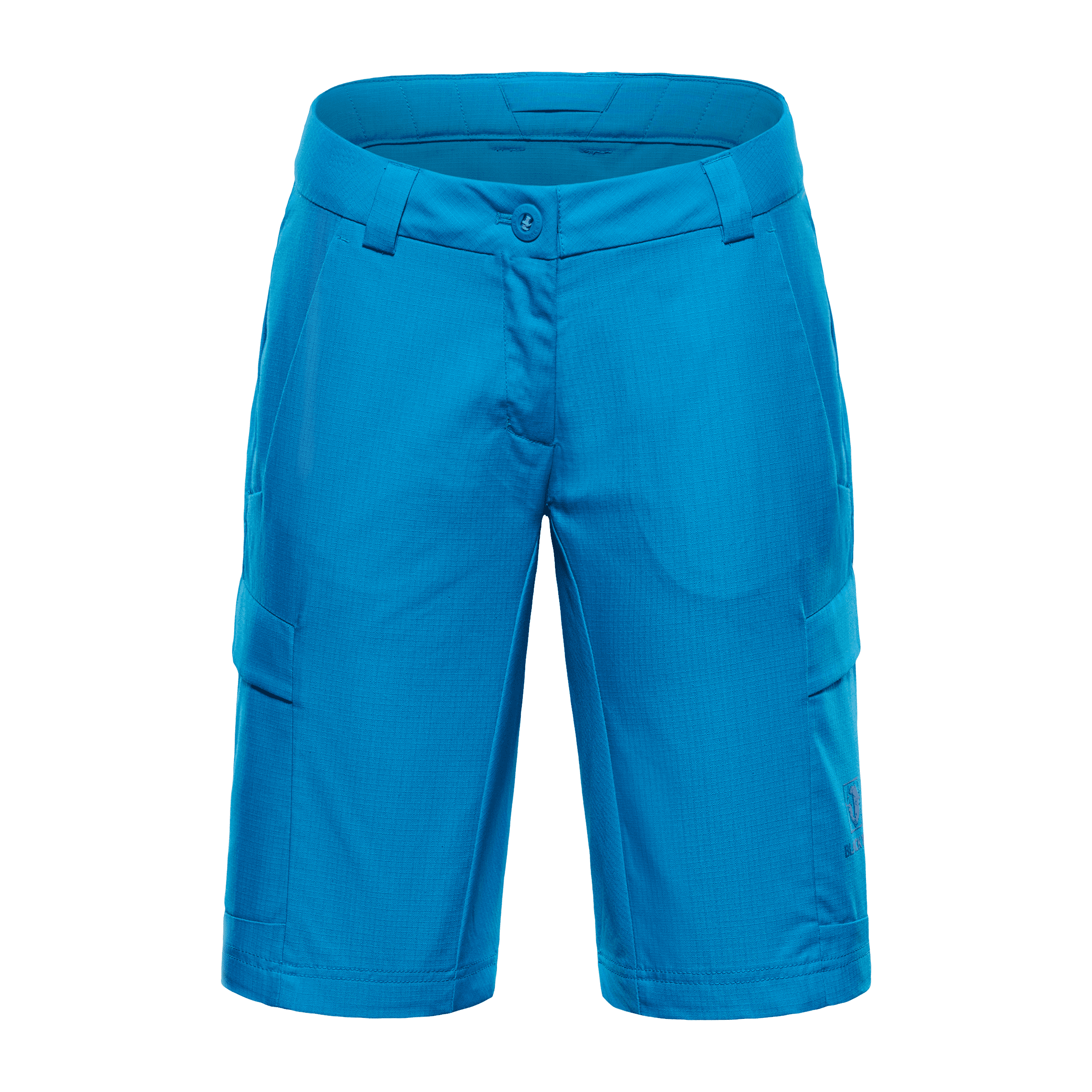 RIPSTOP REINFORCED SHORTS