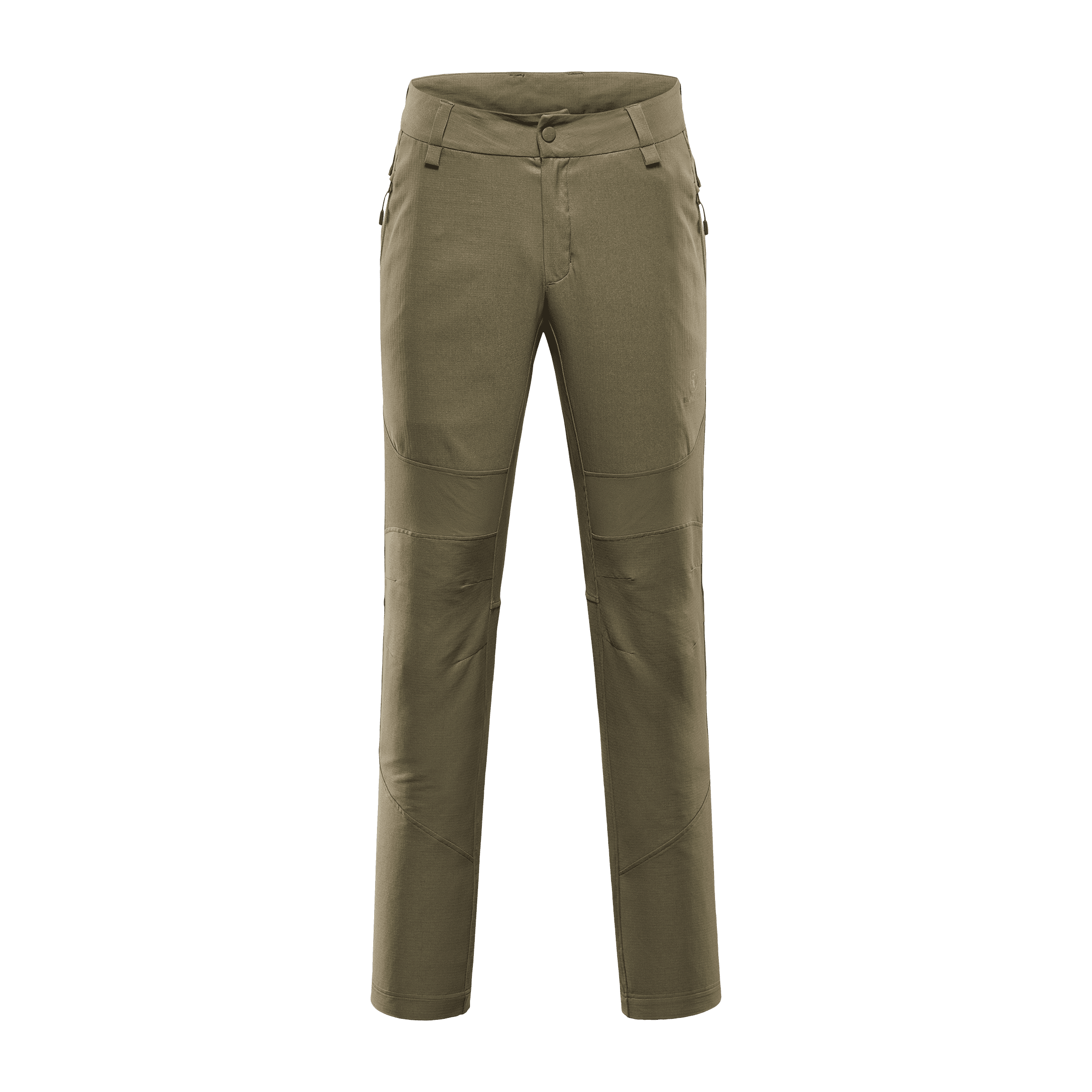 CANCHIM PANTS