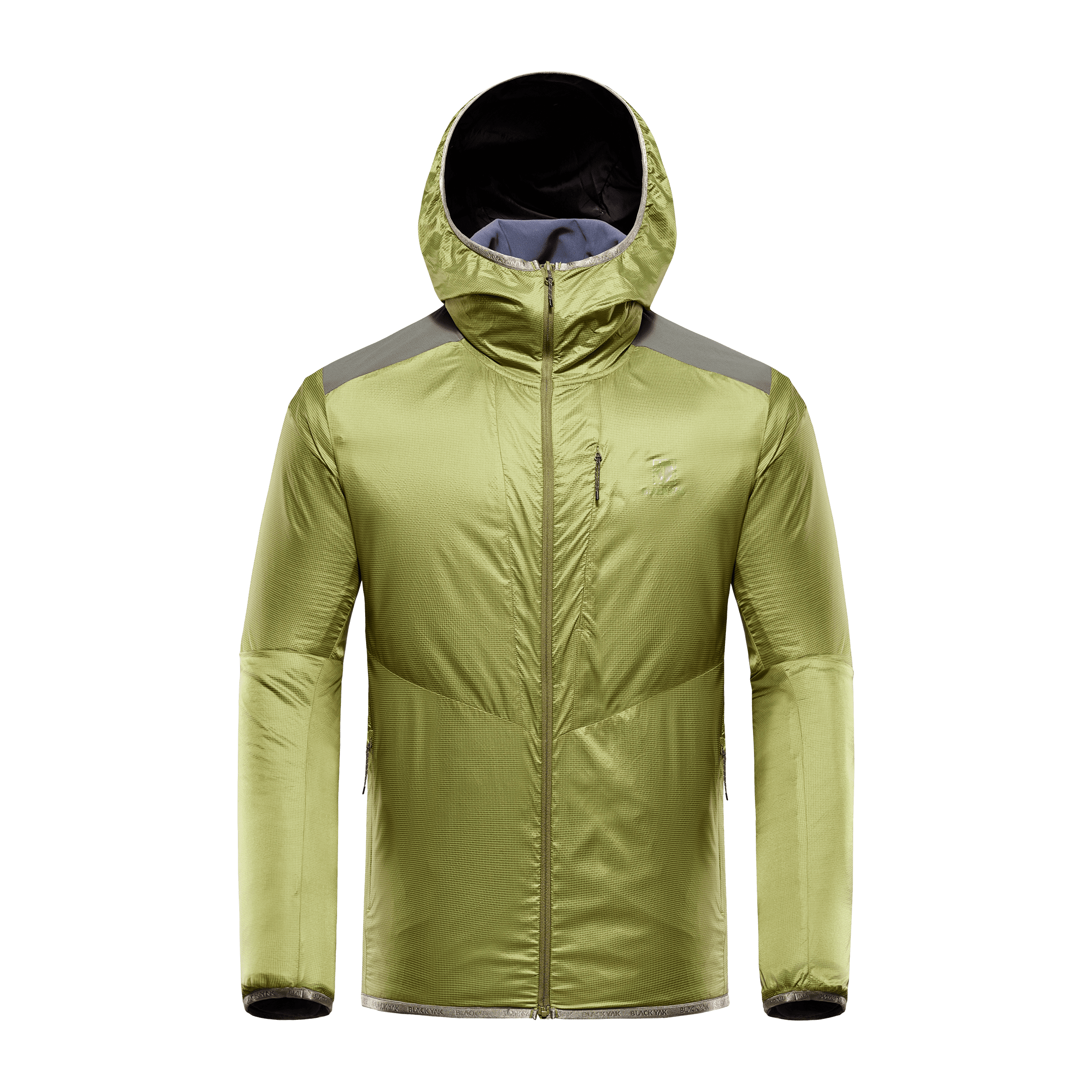 BARGUR LT JACKET