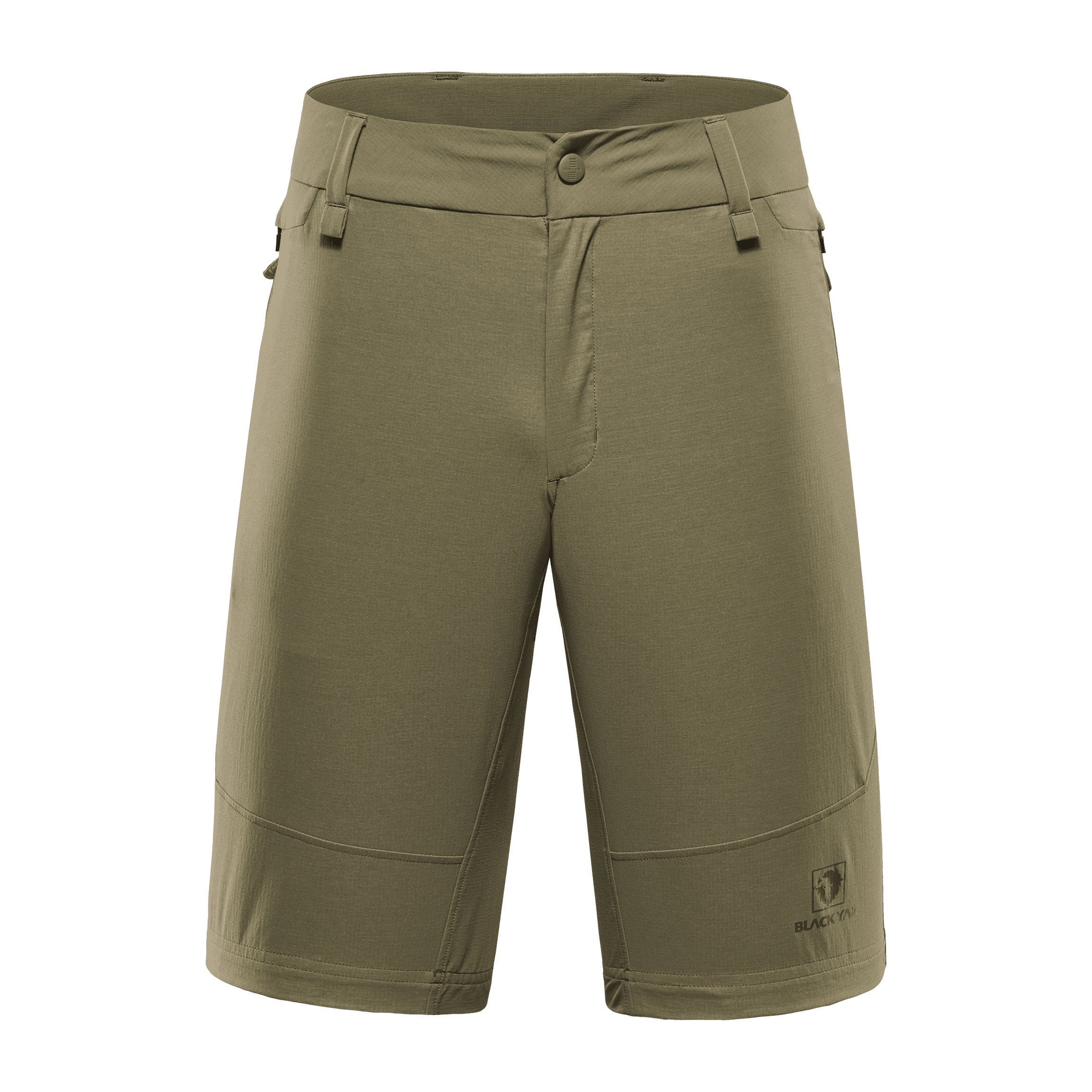 CANCHIM SHORTS