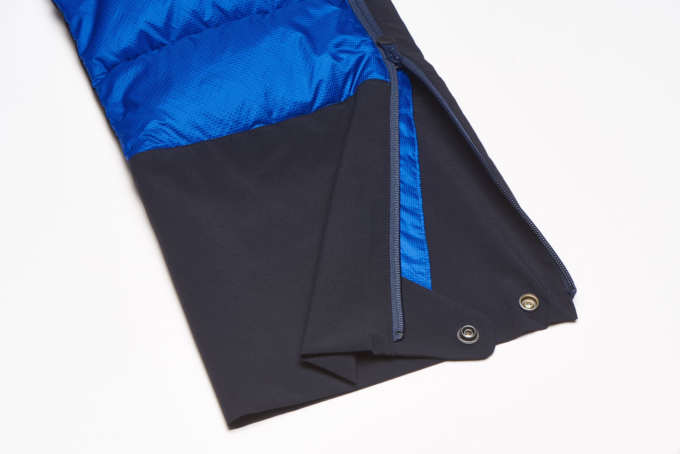ACTIVE INSULATION PANTS  2.0