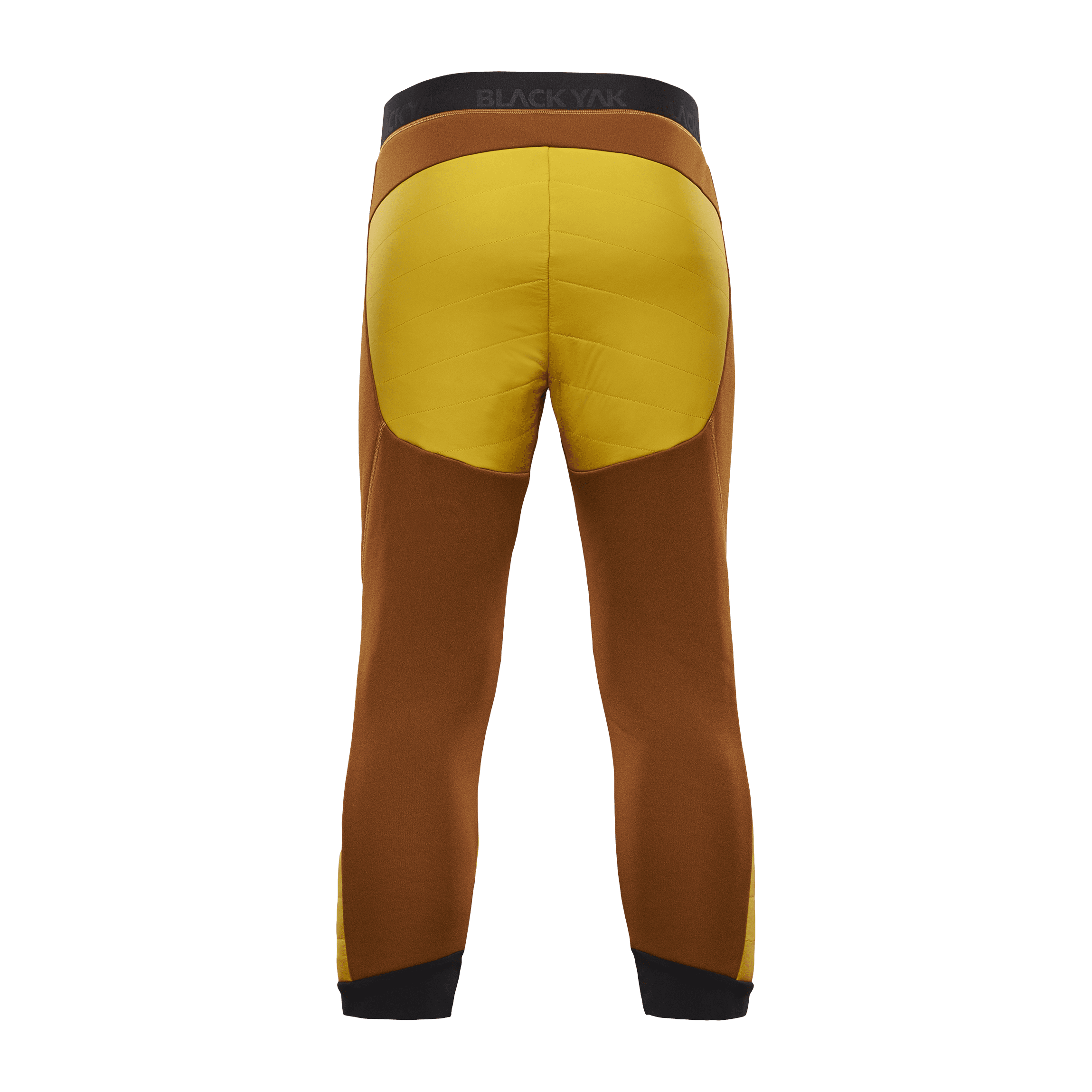 BACKCOUNTRY INSULATION PANTS