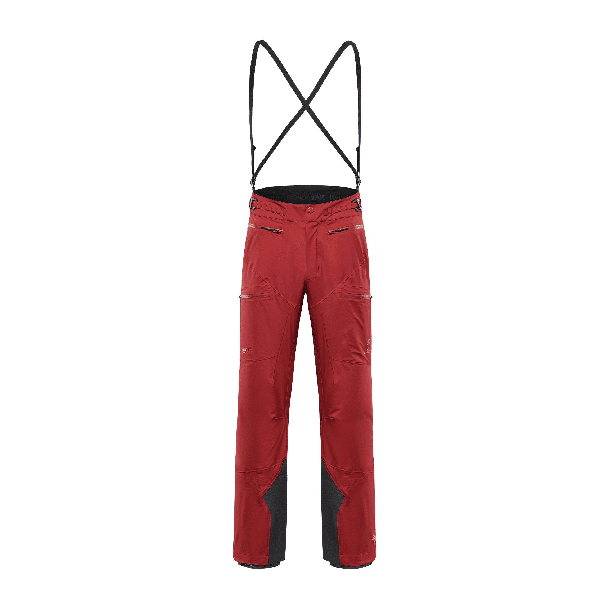HARIANA PANTS