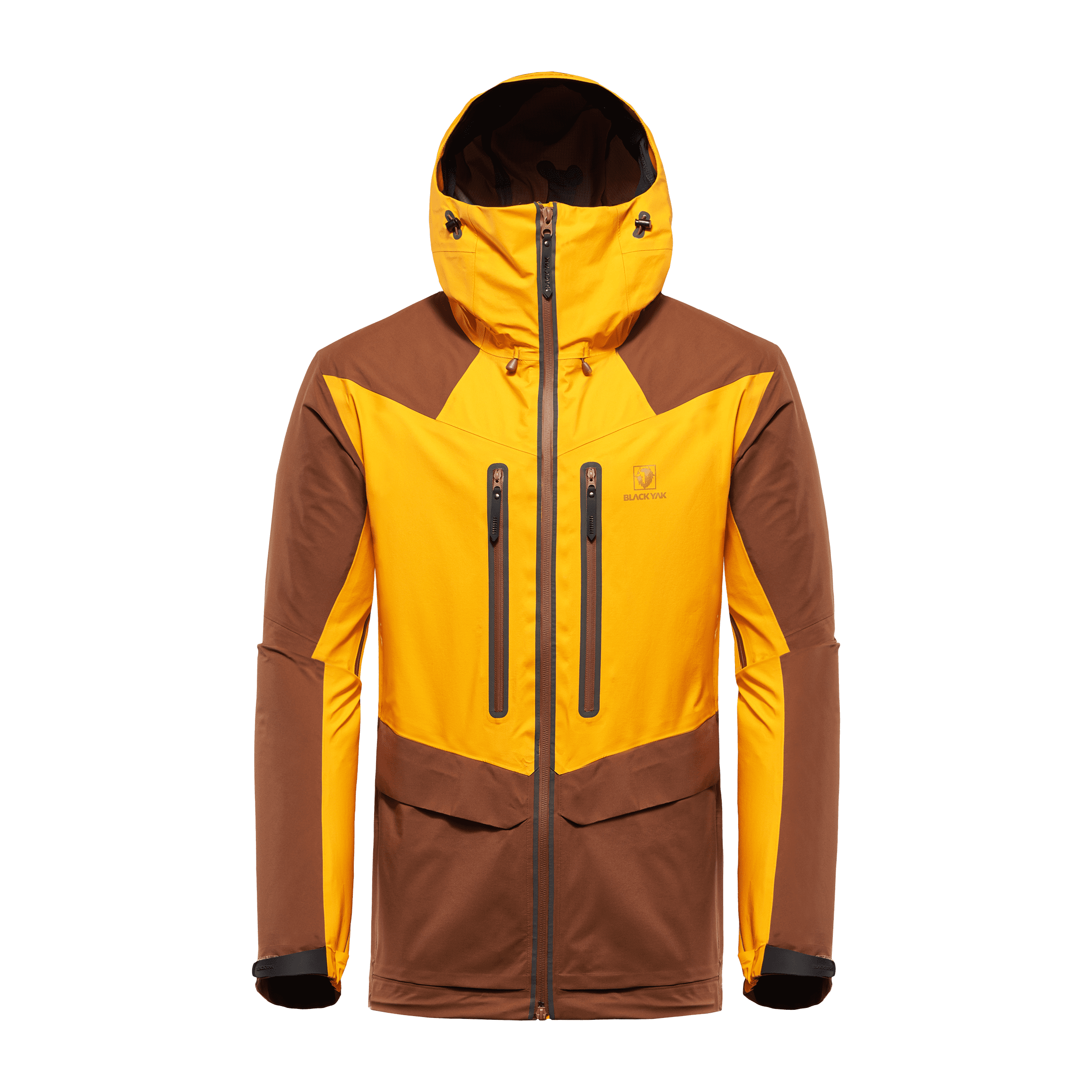 Blackyak Made For Missions Webshop For Outdoor Clothing